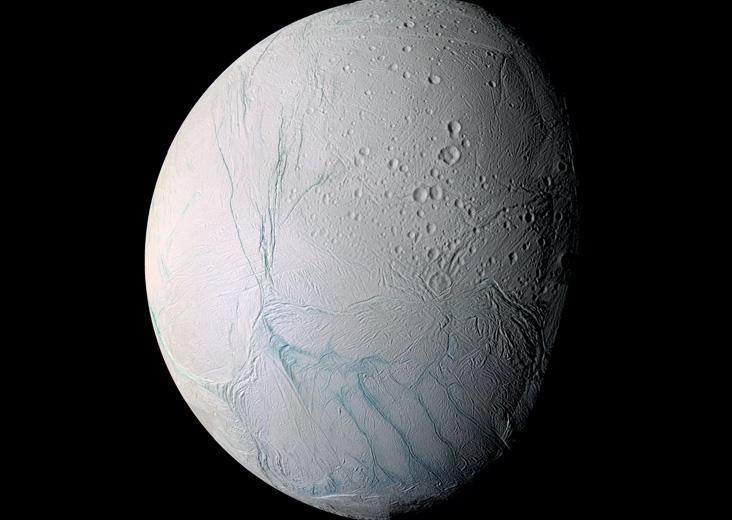 enceladusstripes_br
